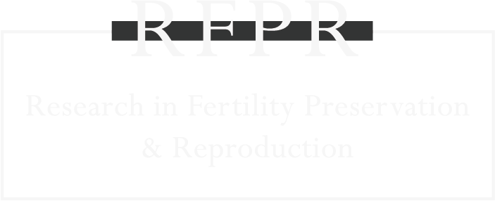 rfpr-logo